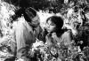 Rozvod po italsku (1961)