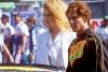 Bouřlivé dny (1990)