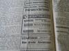 informace o promítání německé verze filmu v brněnském kině Kapitol; zdroj: Ústav filmu a audiovizuální kultury na Filozofické fakultě, Masarykova Univerzita, denní tisk z 28.06.1932