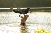Dirty Dancing (2017) [TV film]