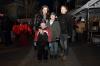 Rozsvěcení vánočních stromů 2011, se syny