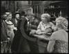 Frisco Kid (1935)