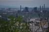 Na cestě po Ostravsku (2012) [TV epizoda]