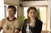 Steve Zahn a  Jennifer Aniston