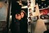 Mlčení jehňátek (1991)