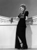 Madame Spy (1942)
