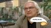 Tajemství Felixe Holzmanna (2012) [TV film]