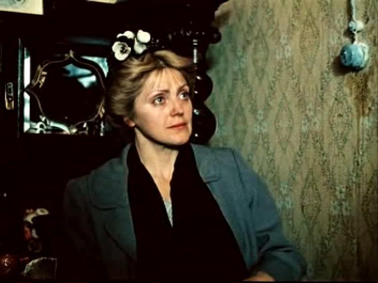 Střelný prach (1985)
