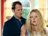 Utta Danella: Tajemství naší lásky (2008) [TV film]