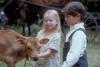 Dobrodružství Malého Indiána (1997)