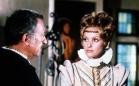 Paní z Monsoreau (1971) [TV seriál]