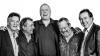 Monty Python živě (převážně) (2014)