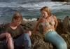 Kouzelný ostrov (1995) [Video]