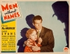 Men Without Names (1935)