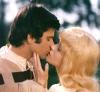Zlatovláska (1973) [TV inscenace]