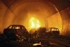 Tunel smrti (2005/1) [TV film]