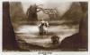Nibelungové - Siegfriedova smrt (1924)