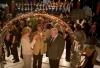 Večerníček má narozeniny (2005) [TV pořad]