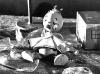 Vzpoura hraček (1946)