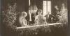 Die Frau mit dem Etwas (1925)