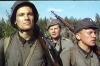 Neznámý voják (1985)