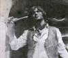 Una cuerda al amanecer (1974)