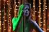 Giulia nechodí večer ven (2009)