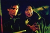 Potopený hrob (2002)