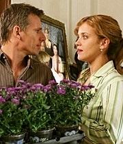 Rok do svatby (2005) [TV film]