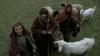 Kyklop (2008) [TV film]