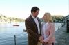 Odkaz lásky (2005) [TV film]