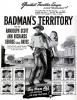 Badman's Territory (1946)
