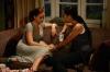 Tisíc a jedna noc (2006) [TV seriál]
