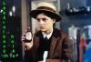 Lékárníkových holka (1996) [TV seriál]