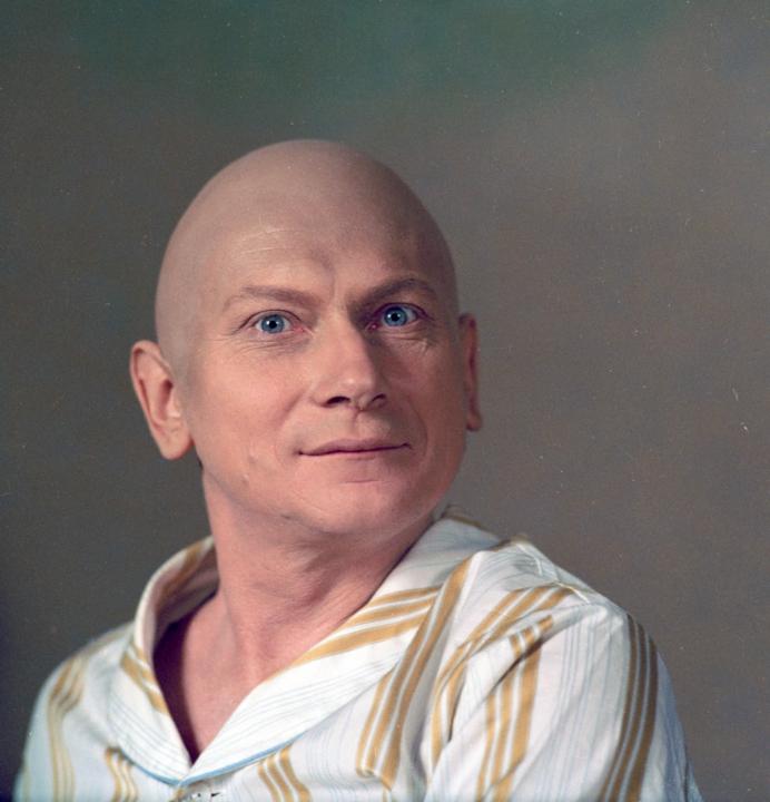 Josef Dvořák