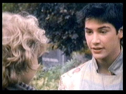 Let (1986)