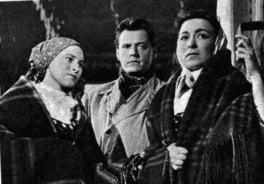 Frona (1954)
