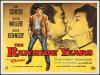 Léta ponížení (1956)