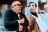 Špión se studeným čumákem (1966)