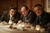 Rodina Sopránů (1999) [TV seriál]