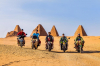 Afrikou na Pionýru (2020)