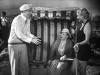 Eine Seefahrt, die ist lustig (1935)