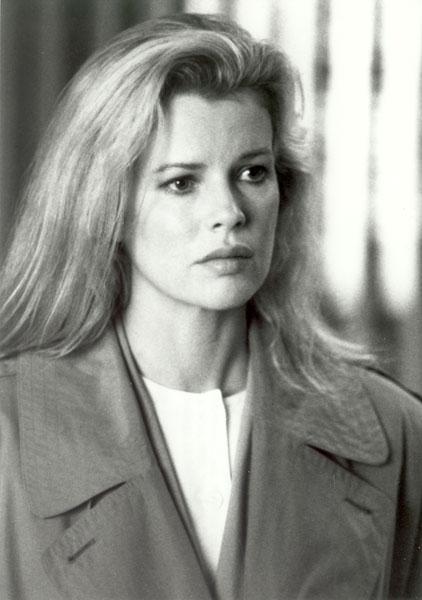 Mrazivá vášeň (1992)