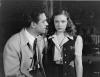 Get Hep to Love (1942)