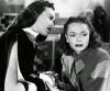 Her Sister's Secret (1946)