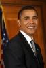 Barack Obama, cesta do Bílého domu (2008)