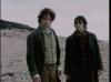 Kapitán Poldark (1996) [TV film]