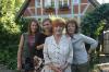 Čtyři mořské panny a nástrahy lásky (2006) [TV film]