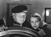 Thunder Afloat (1939)