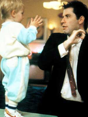 Kdopak to mluví (1989)